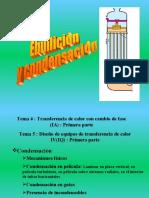 Condensación_2013.ppt