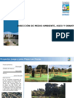 CUENTA PUBLICA 2019.pptx