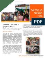 revisado BOLETIM CUBA 16.pdf
