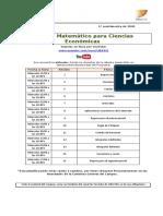 Tutorías_Análisis Mate FCE_1_2020