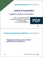FdA-3.2-RetiCorrettrici_2017.pdf