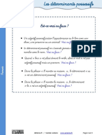 determinants-possessifs-exercices-1-2