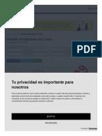 Instalar_Paquetes