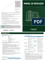 Guia Rápido.pdf