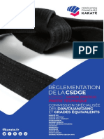 CSDGE_PartieTechnique_karate_2019-2020