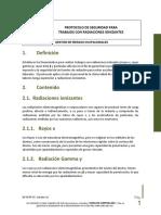Protocolodeseguridadparatrabajosconradic.DI-TH-PT-07