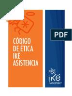 Manual-Ética-IKÉ-MX_2017