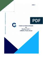 CS - DIREITO CIVIL I - 2020.pdf