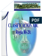 Clasificacion_ABC