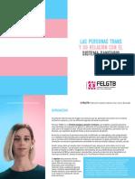 las-personas-trans-y-el-sistema-sanitario.pdf