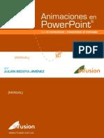 Animaciones en PowerPoint_ [Bedoya Jiménez, 2015] 1.01
