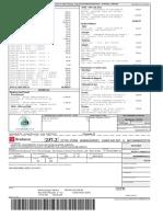 viver 95.pdf