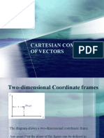 Cartesian components.ppt