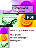 Bar Graphs and Histograms.ppt