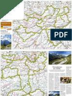 TK_01_Austrian Alpine Foothills