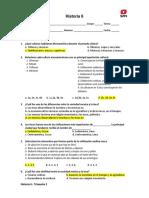 Historia_6_EVALUACION_TRIMESTRE_2_SOLUCIONARIO