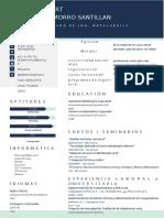 CV Albert Chamorro 2020.docx