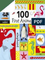 100_First_Animals.pdf