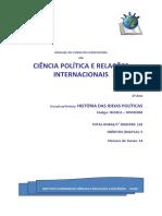 Historia_das_ideias_Politicas.pdf
