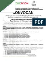 Convocatoria XIX OEMAPS ZACATECAS.pdf