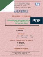 Optimisation des condition de  - JANE Nabil_3124