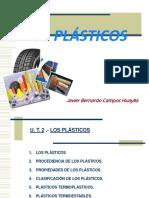 Los-Plásticos