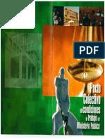 PACTO COLECTIVO MP