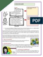 SESION DESARROLLADA DE CORONAVIRUS 2020