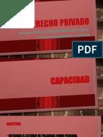 DERECHO PRIVADO ALEJANDRO.pptx