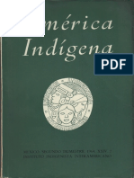 El estado estamental de los incas peruanos / Nachtigall, Horst