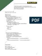 FALLSEM2019-20_STS3401_SS_VL2019201000227_Reference_Material_I_22-Jul-2019_CAT1-programs