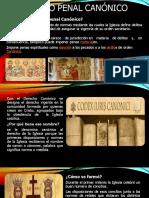 Derecho canónico.pptx  2