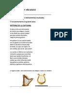 GUÍA DE MÚSICA 4.docx