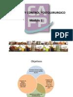 modulo+1+curso+integral+cx+bariatroica+-modulo+postquirurgico.pdf