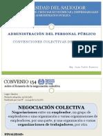 Con_colect_trabajo.pdf