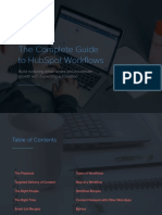 The_Complete_Guide_to_HubSpot_Workflows