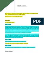 2019-04-06 AUDIENCIA JUICIO ORAL SPEACH.docx