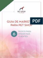 cms_files_4537_1480450894Pet_Shop_Control_Guia+de+marketing+para+pet+shop-v2.pdf