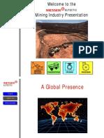 Mineria Presentator ingles.pdf