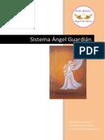 Sistema Ángel Guardián (Daiana)(1).pdf