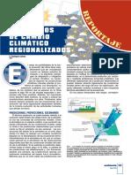 7Articulo_Escenarios_Cambio_Climatico