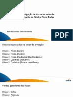 Atividade 3 auxiliar a implantaçao e impleementação.pptx