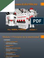 00302202 DIAPOSTIVA ELECTRICA.pdf