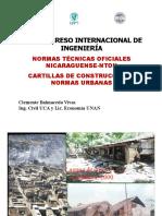 NORMAS CLEMENTE BALMACEDA  VIVAS.pdf