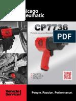 CP7736_EN