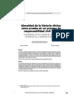 1268-Texto del artículo-4173-4-10-20200211.pdf