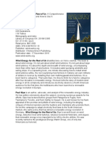 Wind_Energy_for_the_Rest_of_Us_One_Page_Summary