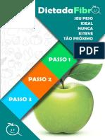 ADietadaFibra.pdf