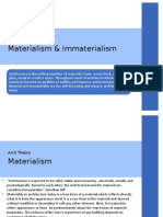 MATERIAL IMMATERIAL final.pptx