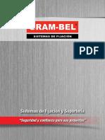 catalogo Grambel.pdf